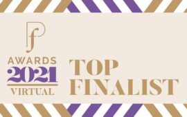 Pf Awards Top Finalist tile